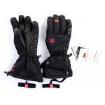 GIN Alpine Heated Gloves