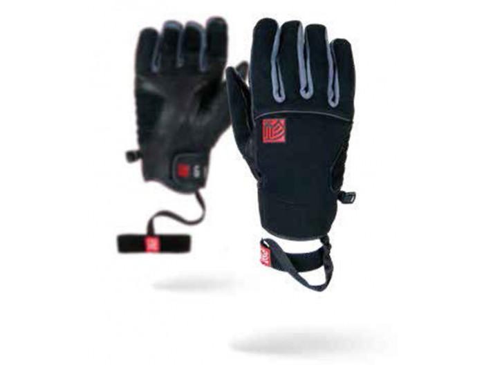 GIN Lite Gloves