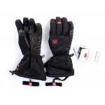 GIN Winter Alpine gloves