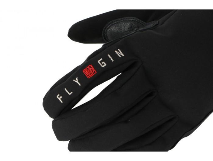 FLY GIN Softshell Gloves