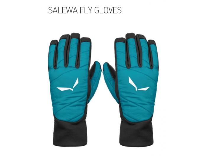 Skywalk Salewa Flying Gloves