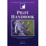 BHPA Pilot Handbook