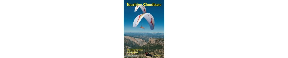 Touching Cloudbase