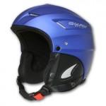 Charly Loop Helmet - various colours