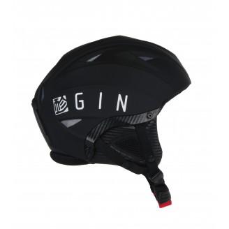 Gin PlusMax Helmet - various colours
