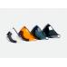 Icaro Nerv Helmet - various colours