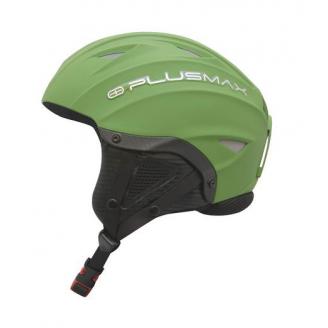 Plusmax + PLUSAIR Helmet - various colours