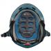 Supair Pilot Helmet - various colours