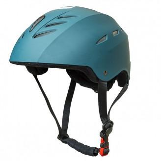 Supair School ABS Helmet