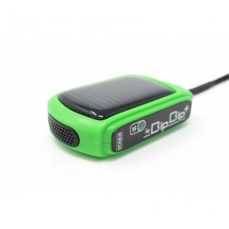 leBipBip+ : Solar Audio Variometer