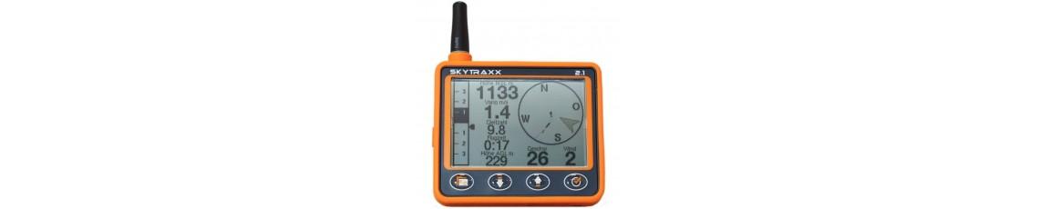 Skytraxx2.01