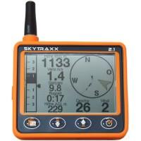 Skytraxx 2.1 FANET+