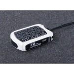 miniBIP : Audio Variometer